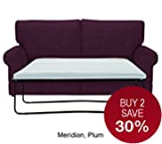 Eleanor Medium Sofa Bed