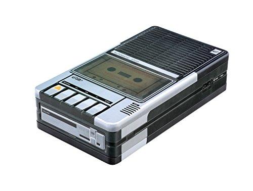 enregistreur-cassette-audio-vintage-boite-de-rangement