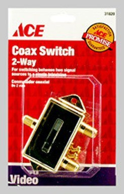 ace-antenna-cable-switch-31820