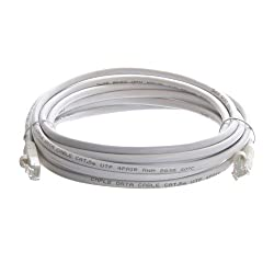 HSR 10mtr Ethernet Lan Internet Networking Patch Cable