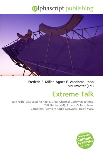 extreme-talk-talk-radio-xm-satellite-radio-clear-channel-communications-talk-radio-xm-americas-talk-