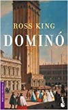Domino (Spanish Language Edition)