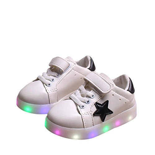 haodasi-cabrito-de-los-ninos-del-bebe-de-la-estrella-led-luminosos-respirables-enciende-para-arriba-