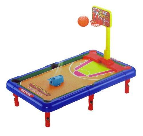 "24"" Children Toolbox Play Set TG15"