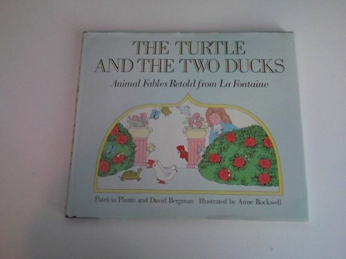the-turtle-and-the-two-ducks-animal-fables-retold-from-la-fontaine