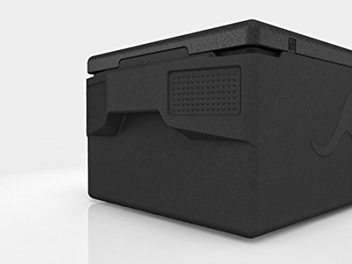 kangabox-professional-pr3217-with-ergonomic-handles-at-the-top-thermobox-particularly-lightweight-an