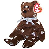 TY Beanie Baby - SMOOTHIE the Hershey Bear (Walgreen's Exclusive)
