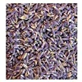Lavender Flowers - 1/2 Pound - Ultra Blue Grade