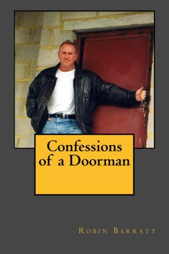 Confessions of a Doorman PDF