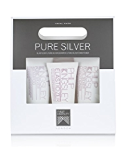Philip Kingsley Pure Silver Trial Pack