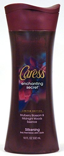 caress-enchanting-secret-limited-edition-silkening-body-wash-18-oz-pack-of-3