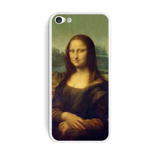 Da Vinci Case front-1071546