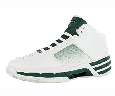 Adidas Mens SM Mad Clima NCAA Basketball by adidas