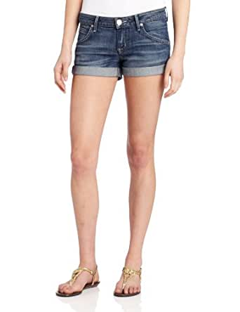 Hudson Jeans Women's Hampton Short, Hackney, 25