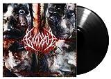 BLOODBATH BLOODBATH, Resurrection through carnage - LP