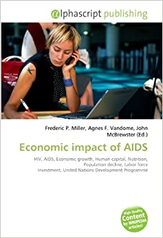 impact of hiv aids in lower developed countries Percent of new hiv infections are in developing countries with populations least   amount of research on the comparative implications of hiv/aids in less.