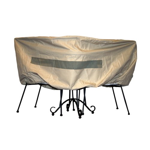 Bistro Table Chair Set Cover