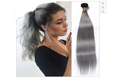 xqxhair-7a-4-piezas-grises-cabello-humano-brasileno-recto-teje-300g-y-un-cierre-superior-con-bultos-