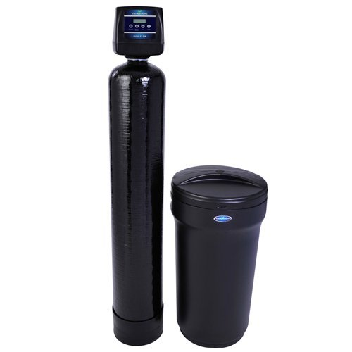 discount-water-softeners-high-efficiency-80000-grain-water-softener-up-flow-on-demand-digital-metere