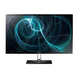 Beste Monitore: Samsung S27C590H