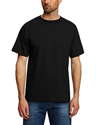 Hanes Classic Beefy Men's T-Shirt from Hanes