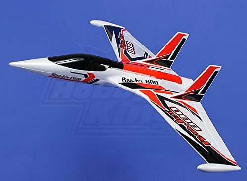 hobbyking-hobbyking-radjet-800-epo-800mm-w-motor-arf-diy-maker-booole