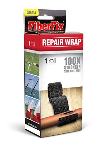 fiberfix-857101004006-de-reparation-noir