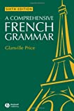 A Comprehensive French Grammar
