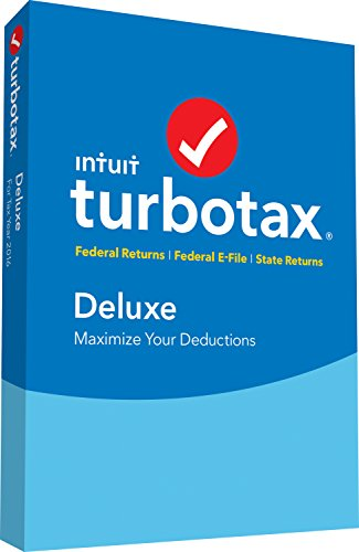 turbotax-deluxe-2016-tax-software-federal-state-fed-efile-pc-mac-disc-amazon-exclusive