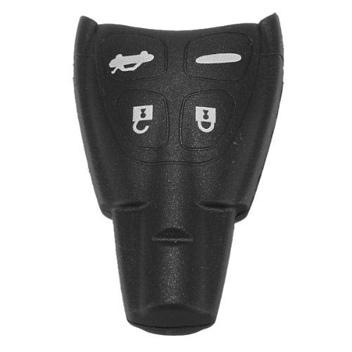 luckystore-saab-9-3-9-5-replacement-keyless-entry-remote-smart-key-shell-case-4-botton