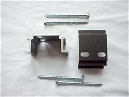 carefree-249153-upper-bracket-standoff-kit-black-by-carefree