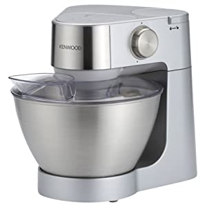 Kenwood KM266 PROSPERO Kitchen Machine