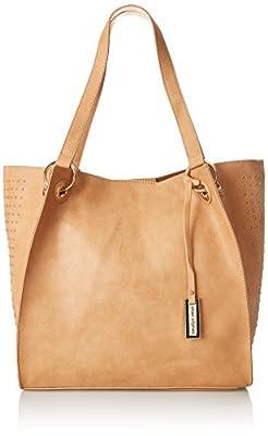 Urban Originals Committed Shoulder Bag