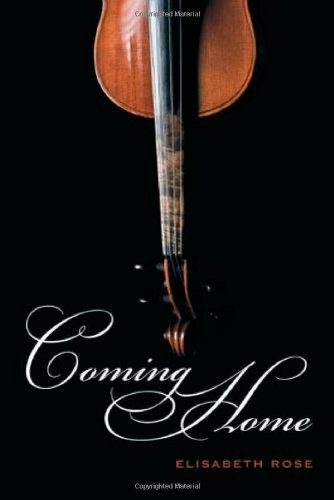 Image of Coming Home (Avalon Romance)