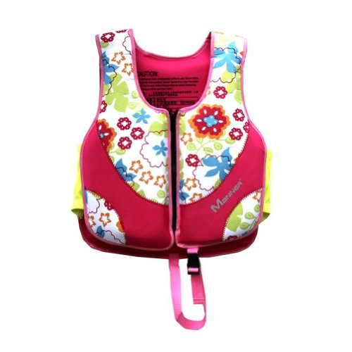 Baby Swimwear With Floats front-955364