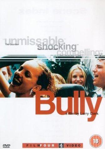 Bully [Edizione: Regno Unito]