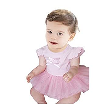 Baby Girls Toddlers so Blessed Angel Wings Tee and Ruffle Pants Outfit Bloomers 90
