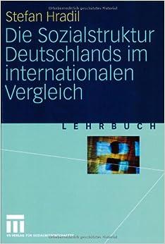 ebook Crossing Borders in Community Interpreting: Definitions and