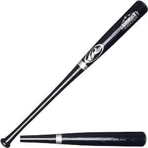 Buy Rawlings 2014 ADR Black Ash Baseball Bat by Rawlings