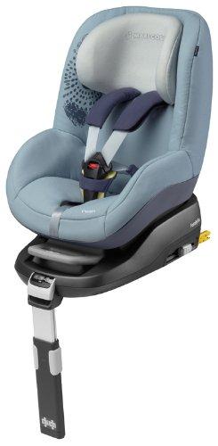 Maxi-Cosi 63405521 Pearl Kinderautositz Gruppe
