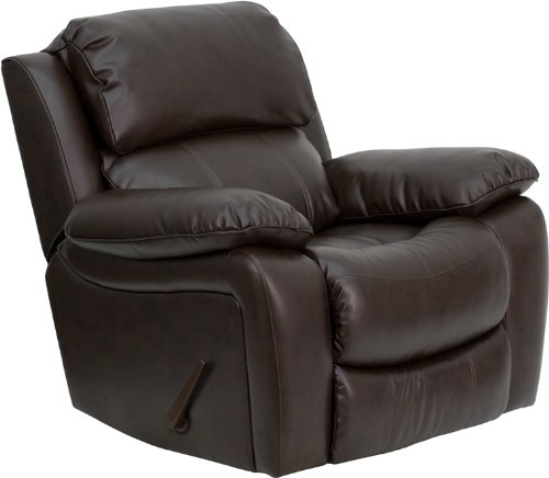 rated the comparison leather review reviews top and recliner recliners best discover detailed guide
