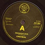 MIDNIGHT SUN 7 INCH (7