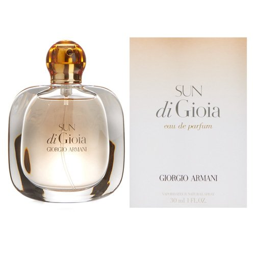 armani-30-81477-air-di-gioia-eau-de-parfum-30-ml