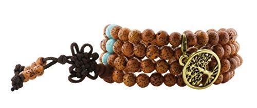 tibetan-bodhi-beads-dyed-brown-daemonorops-seeds-prayer-beads-mala-necklace-wrap-bracelet-antique-fi