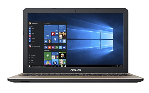 Asus-Portatile-X540LA-XX265T-Display-da-156-pollici-HD-Processore-Intel-Core-i3-5005U-RAM-4GB-HDD-da-500GB-Windows-10