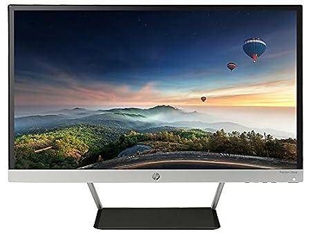 HP 23 Cw monitor