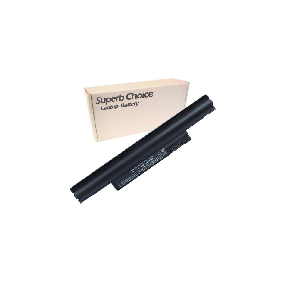 DELL Inspiron Mini 10 10V 1010 1011 1110 11z Laptop Battery K711N P/N 312 0130 312 0867 312 0907 312 0908 312 0931 312 0935 D597P D830M F143M F144M H766N H768N J590M J658N K781 K916P KIU10 M456P M457P N531P N532P N533P PP19S Laptop Battery   Premium Super