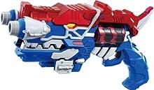 獣電戦隊キョウリュウジャー 変身銃 ギガガブリボルバー