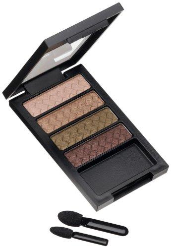 Revlon ColorStay Eye Shadow, 12 Hour, with SoftFlex, Neutral