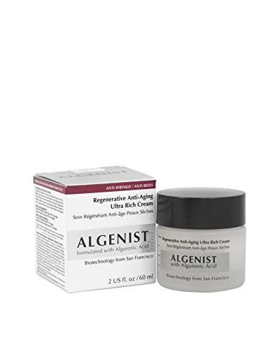 Algenist Women's Regenerative Anti-Aging Ultra Rich Cream